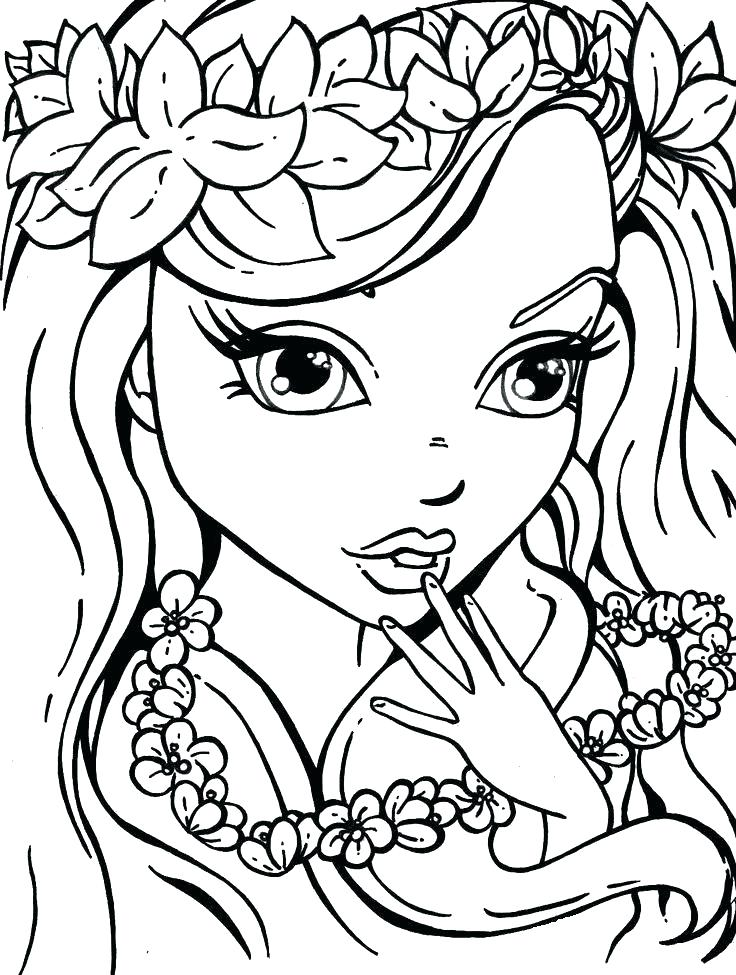 736x975 Coloring Pages Of People Coloring Pages People Singing Grade