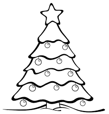 219x230 Christmas Colouring Crafts For Toddlers