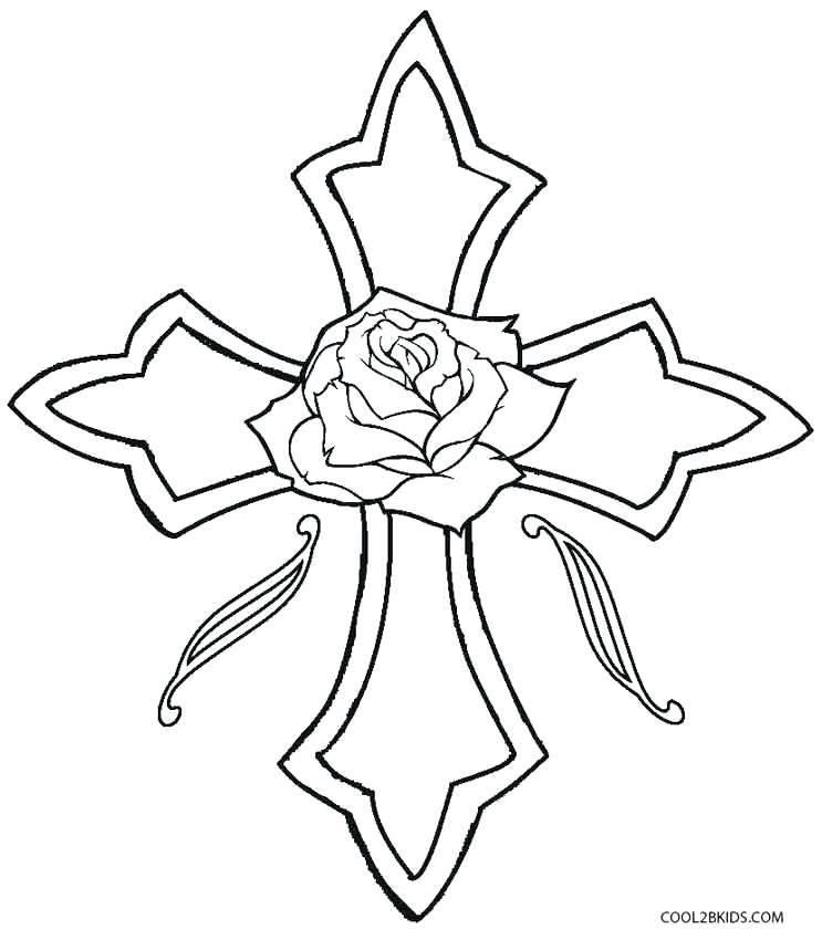 743x850 Heart Shaped Butterflies And Flowers Hearts Coloring Pages Flowers