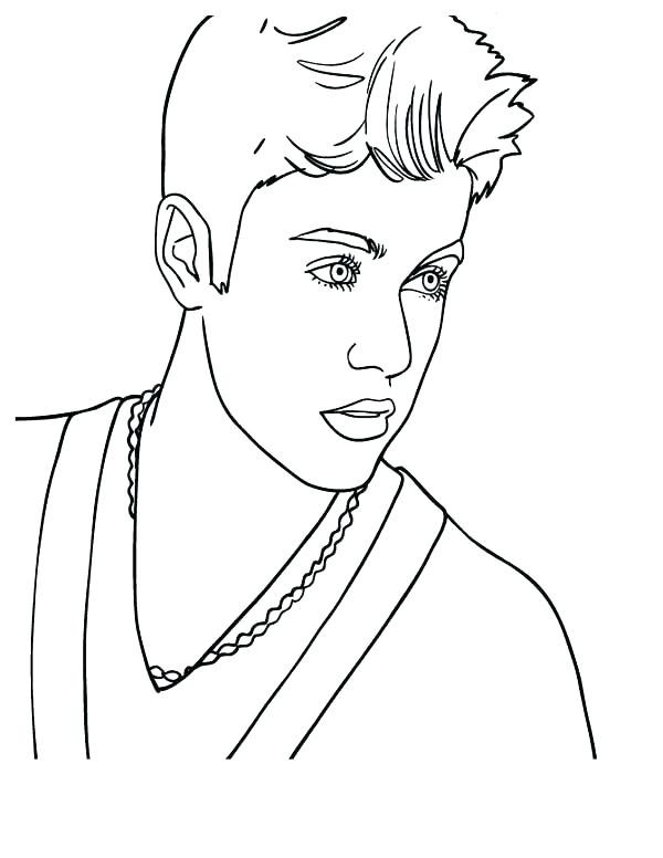 600x776 Pop Art Coloring Pages Pop Art Coloring Pages And Singer Coloring