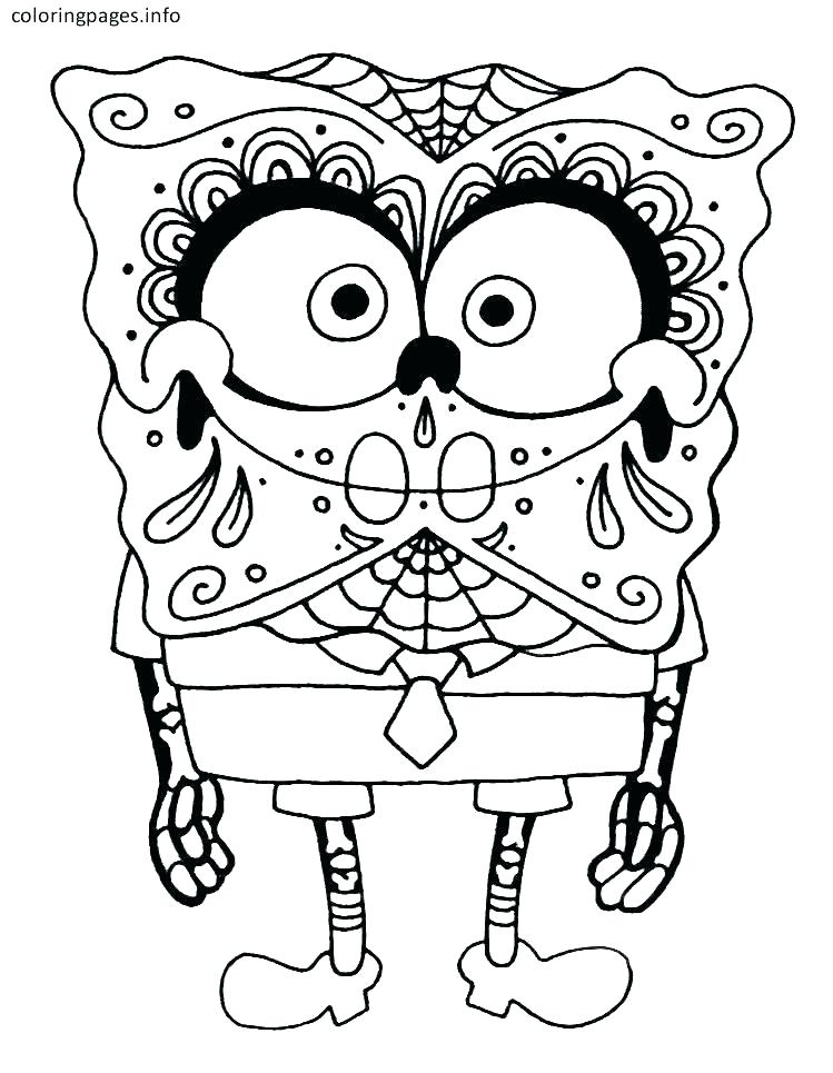 749x965 Flames Coloring Pages Coloring Pages Of Skulls Flames Coloring