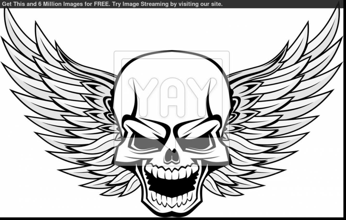 1331x845 Insider Coloring Pages Skulls Flames Excellent