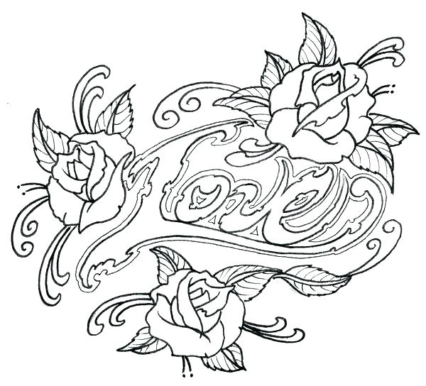 600x544 Coloring Pages For Adults Only On Clone Wars Spaceship Flaming