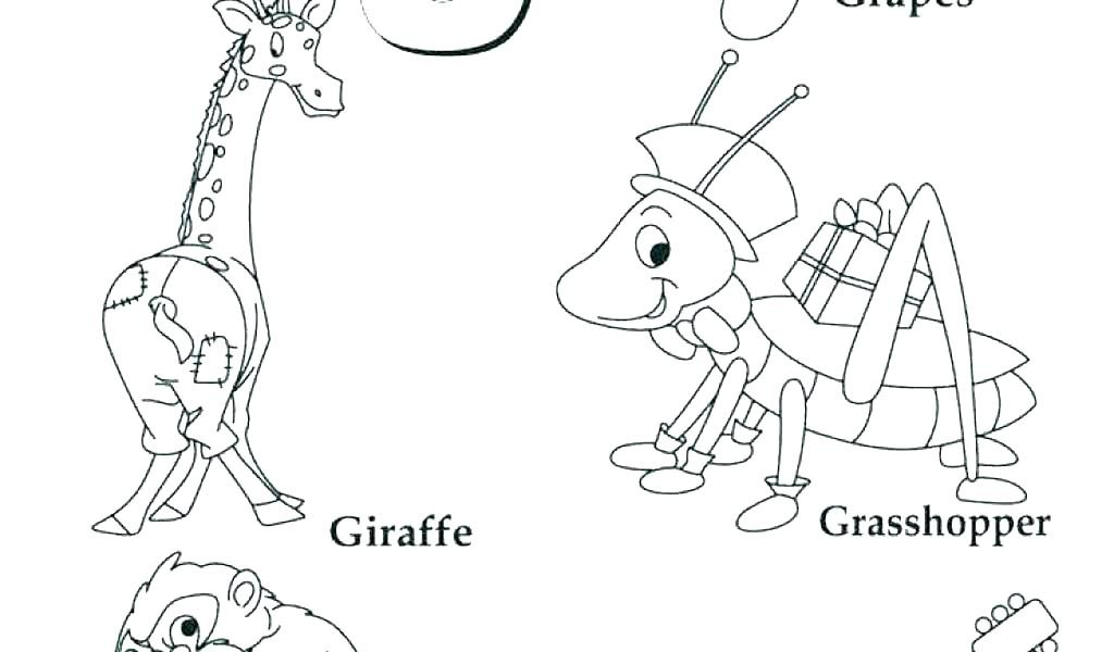 1024x600 Letter G Coloring Pages Fresh Coloring Pages Letter D Letter F