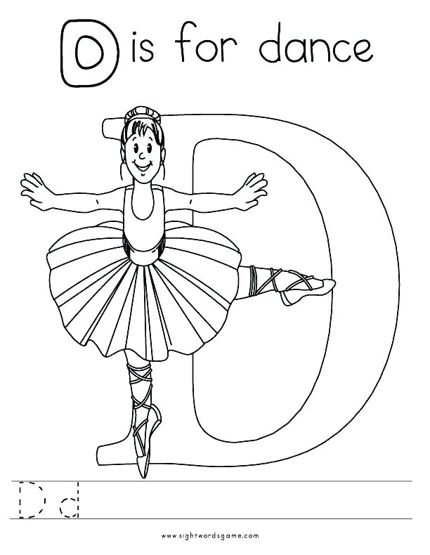 612x790 W Coloring Pages The Letter D Coloring Pages Letter W Coloring