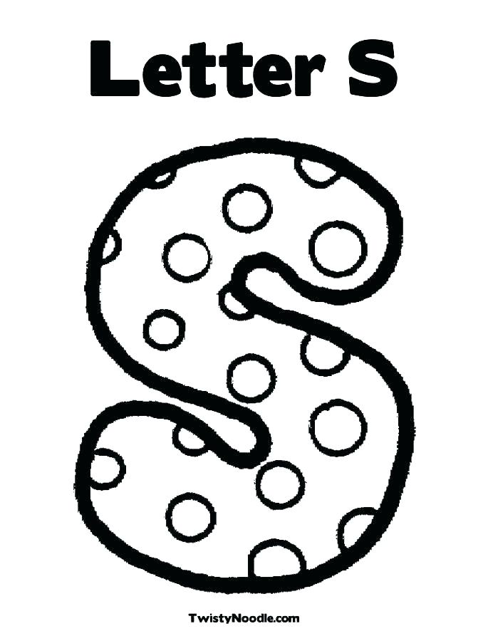 685x886 Crayola Alphabet Coloring Pages Letter D Coloring Page Alphabet