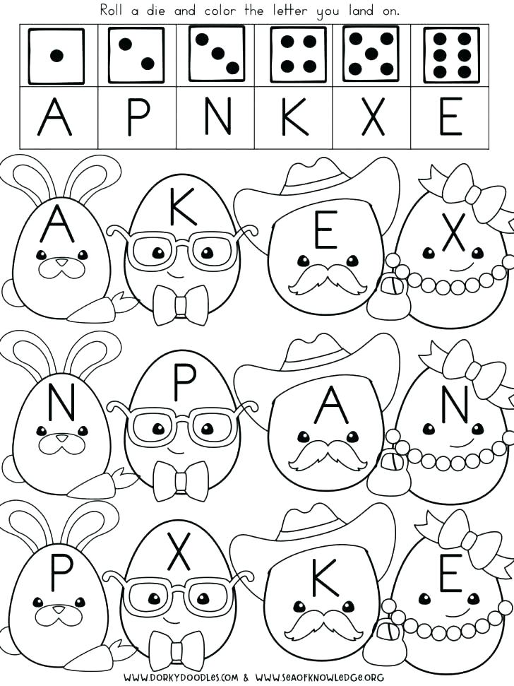 728x971 Letter F Coloring Pages Letter S Coloring Sheets Color