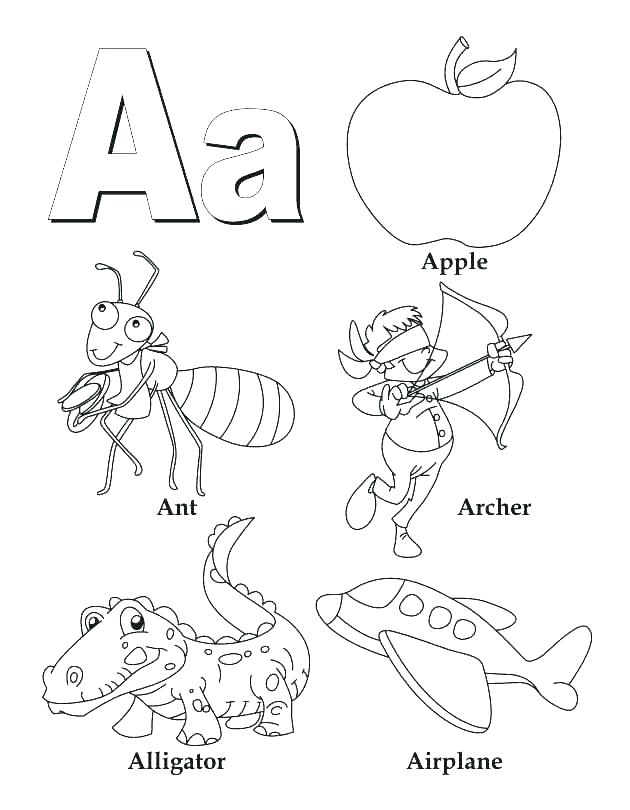 630x810 Letter S Coloring Sheets Clever Design Letter S Coloring Pages Com