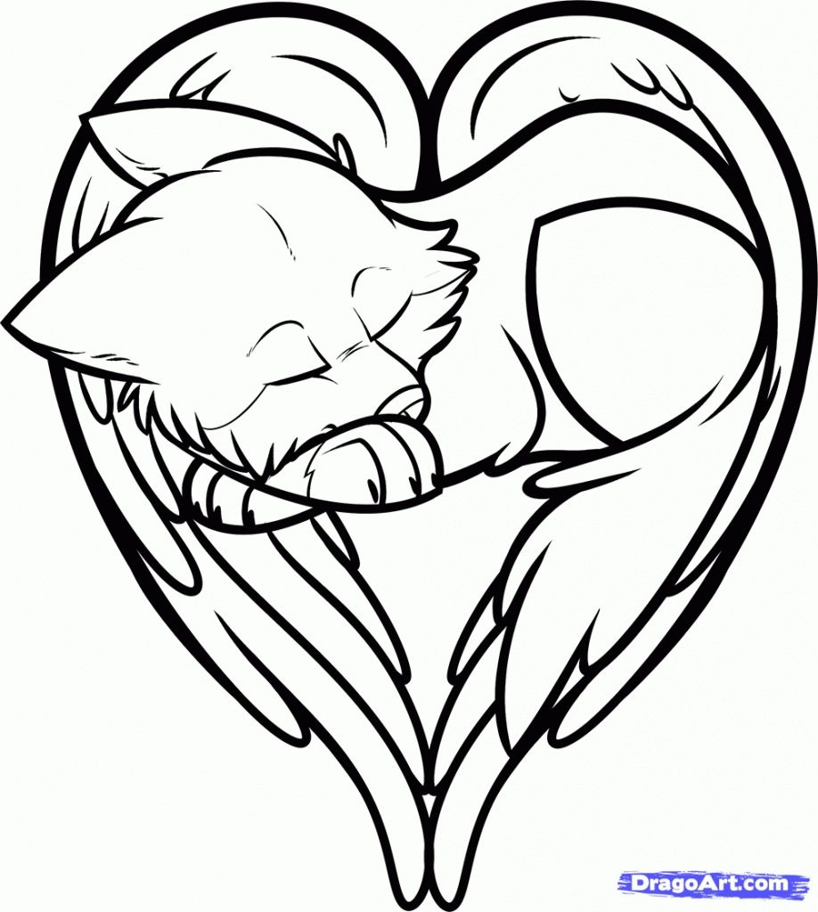 918x1024 Coloring Pages Of Wolves