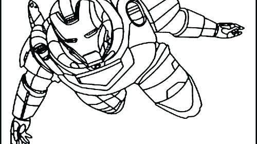 500x280 Baby Superhero Coloring Pages Baby Superhero Coloring Pages