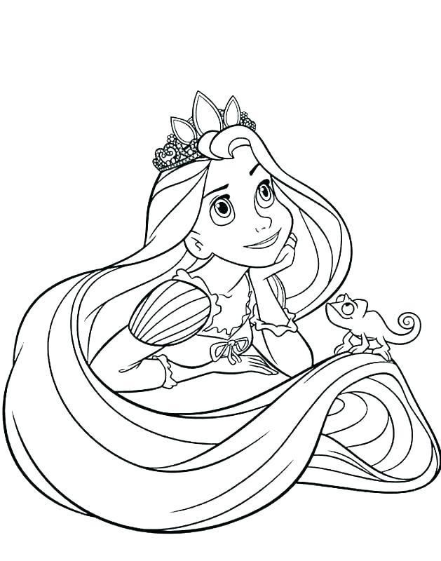 629x800 Colouring Pages Online Disney Princess Aurora Princess Coloring