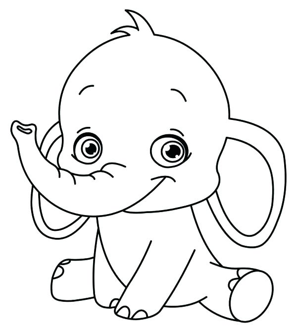 600x670 Disney Coloring Pages Online