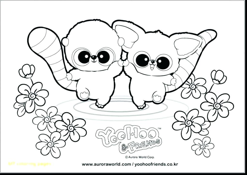 1024x725 Coloring Pages Online Printable Best Friend Quotes With Superb