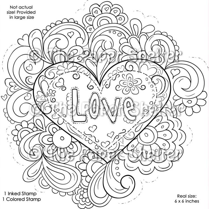 Coloring Pages Pages