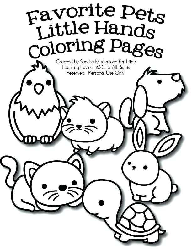 612x792 Palace Pets Coloring Pages Together With Pets Coloring Pages