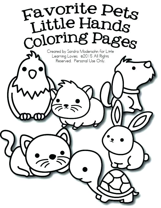 612x792 Puppy Coloring Book Pet Coloring Pages Wonder Pets Coloring Page
