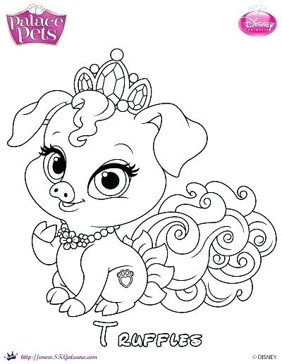 400x517 Coloring Pages Pets Princess Pets Coloring Pages Amazing Coloring