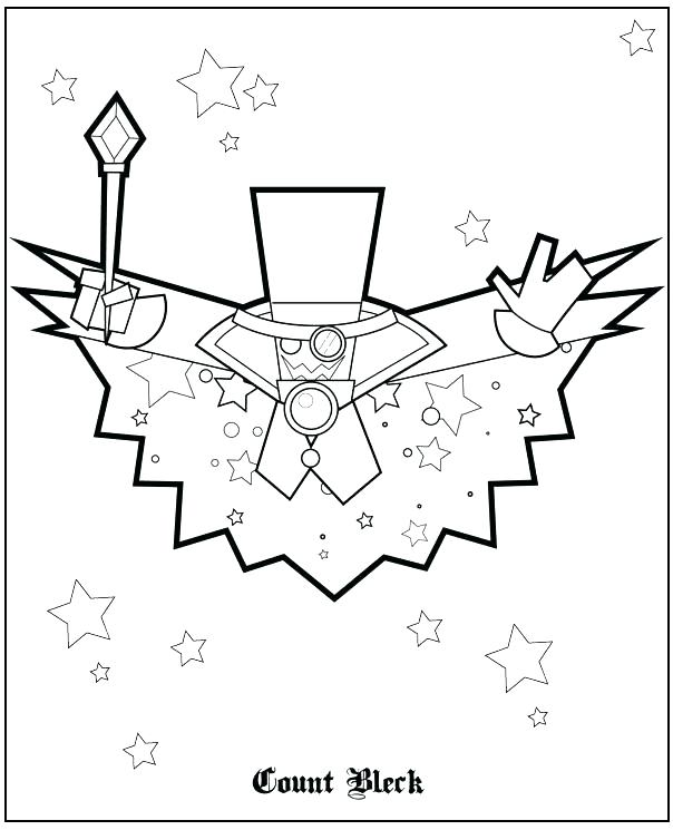604x745 Paper Mario Coloring Pages Paper Coloring Page Paper Coloring