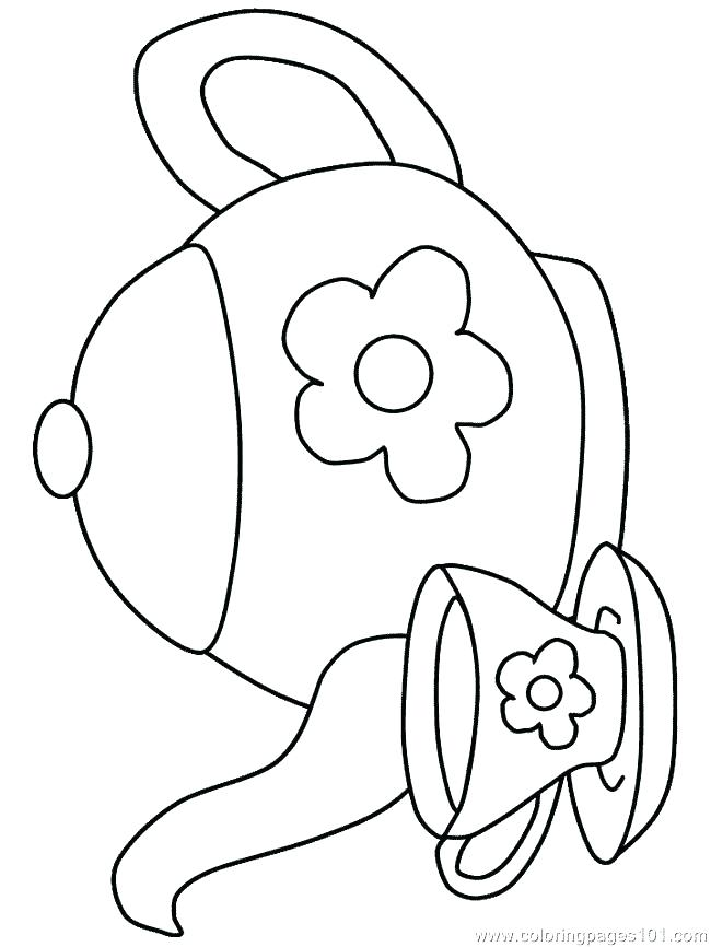 650x866 Fancy Nancy Coloring Pages Party Coloring Pages Fancy Coloring