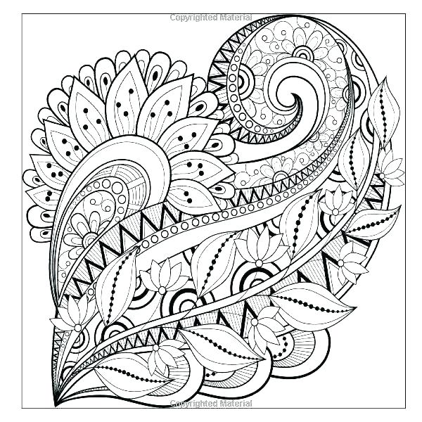 600x600 Mandala Designs Coloring Pages Cool Designs Coloring Pages