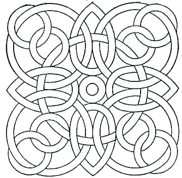 360x352 Quilt Pattern Coloring Pages Quilt Patterns Coloring Pages
