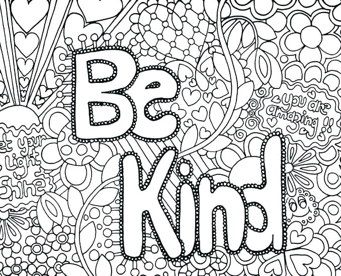 678x549 Coloring Pages Cool Designs Patterns Coloring Pages Patterns