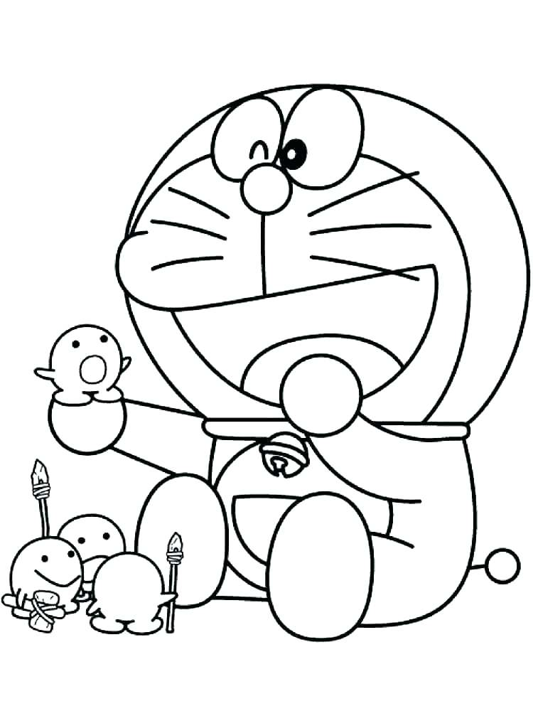 750x1000 Doraemon Coloring Pages Coloring Coloring Pages Coloring Pages