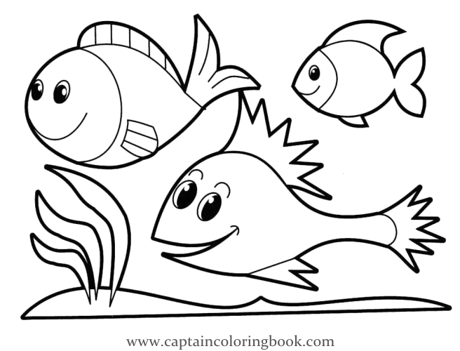 656x500 Drawing Books For Kids Free Download Pdf Coloring Pages For Kids