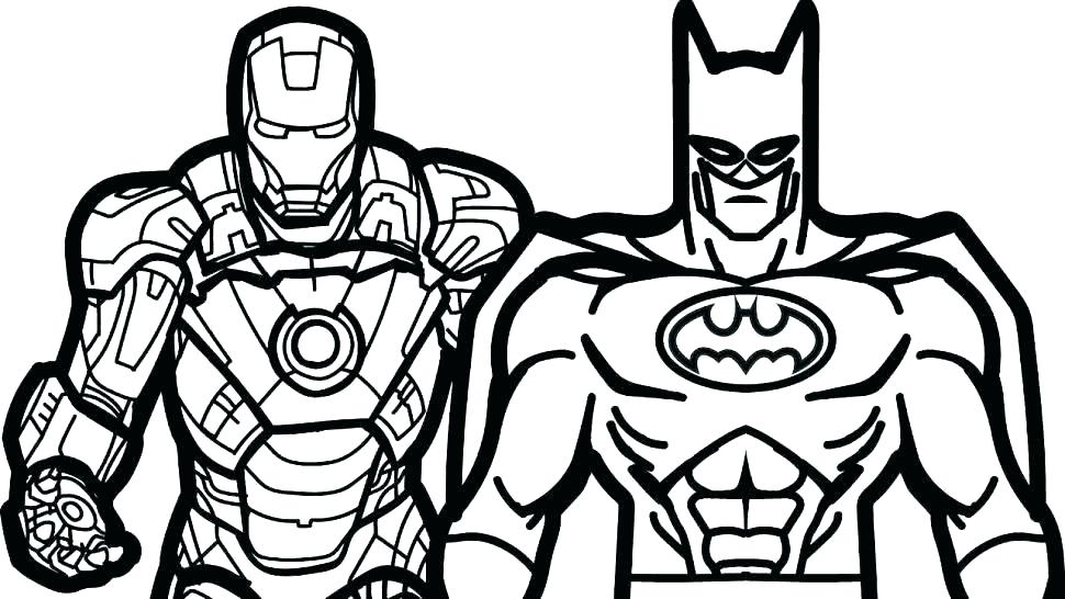 970x546 Free Coloring Pages Pdf Free Download Print Colouring Pages