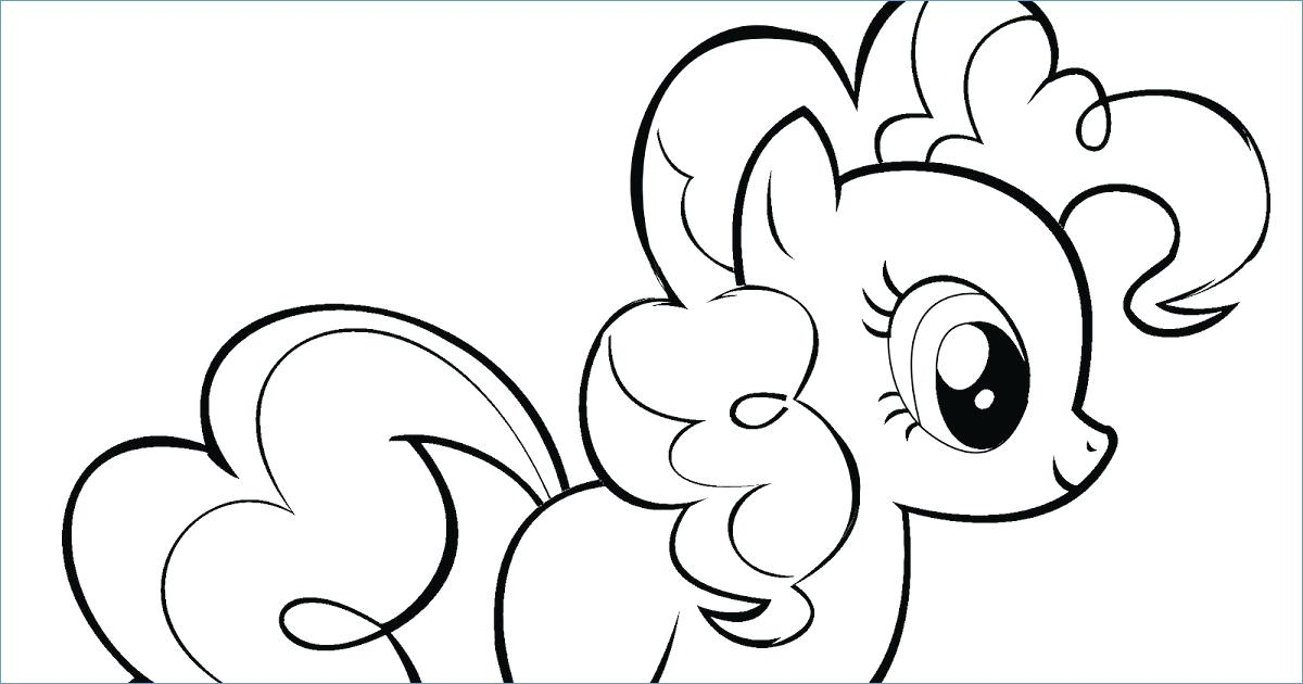 1200x630 My Little Pony Is Magic Coloring Pages Pinkie Pie Pie Coloring