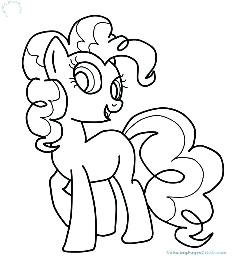 800x900 Pie Coloring Page Pie Coloring Page Pinkie Pie Coloring Page My