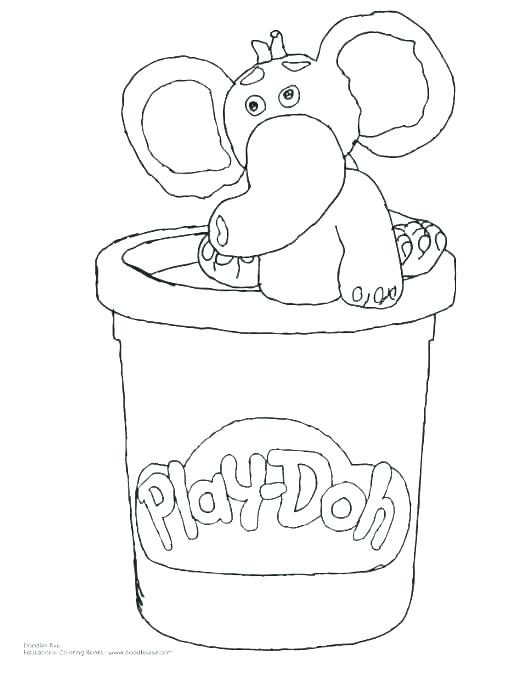 520x673 Pinkalicious Coloring Pages Coloring Pages Coloring Pages This Is