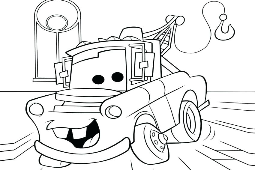850x567 Playing Cards Coloring Pages Coloring Car Pages Coloring Page