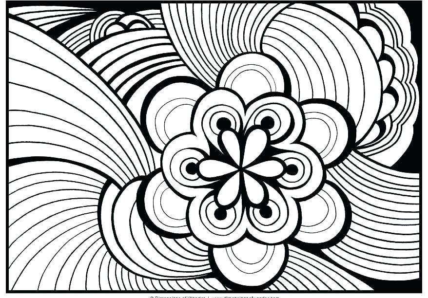 878x612 Basketball Players Coloring Pages Basketball Coloring Pages