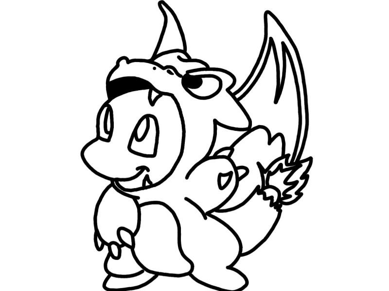 800x600 Dragonair Pokemon Beatiful Dragonair Pokemon In Dragonair Pokemon