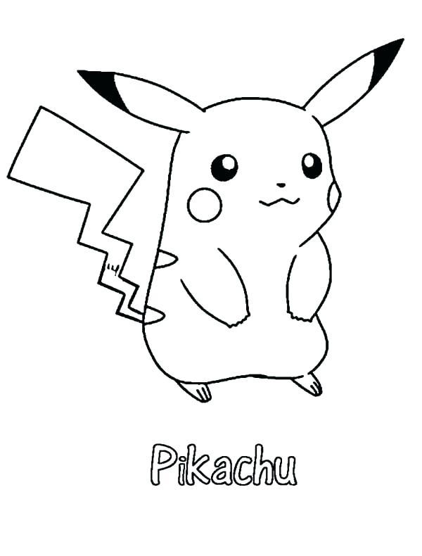 600x790 Pokemon Coloring Pages Charmander Vanda