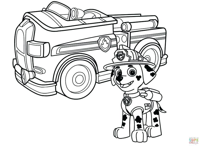 827x609 Safety Coloring Pages Portraits Fire Safety Coloring Sheets Safety