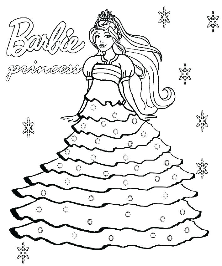 708x850 Princess Tiana Coloring Page Princess Coloring Page Princess
