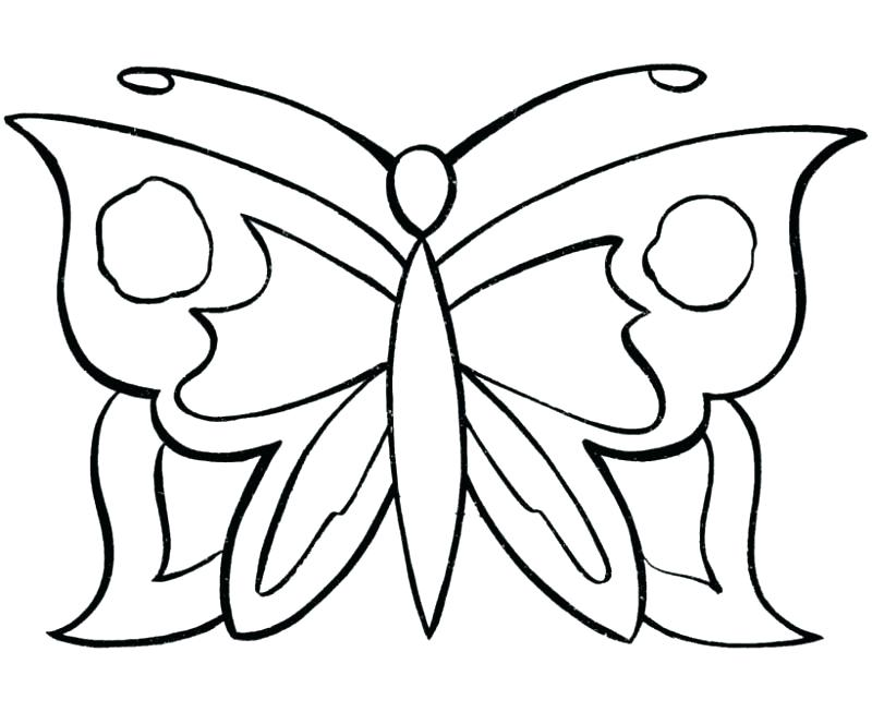 800x653 Easy Christmas Coloring Pages Together With Easy Coloring Pages