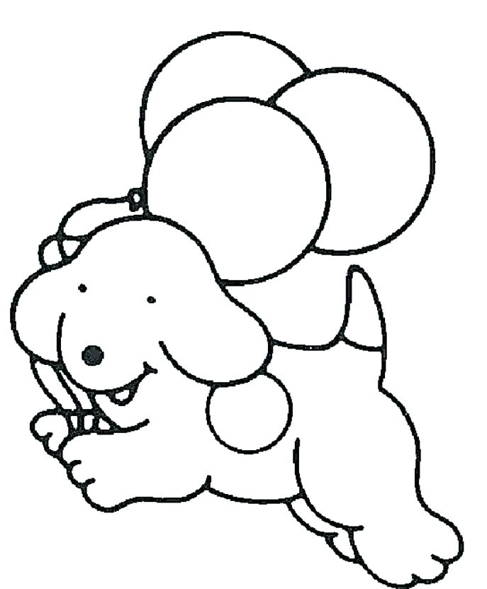 687x831 Easy Coloring Pages For Girls Coloring Pages Christmas For Adults