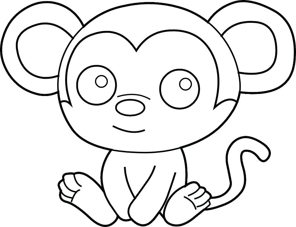1024x785 Kid Coloring Pages Disney Kids The Sun Flower Books Photo
