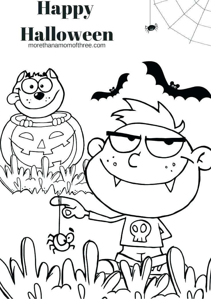 736x1041 Coloring Pages Free Happy Coloring Page Free Printable Coloring
