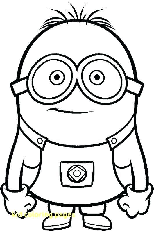 530x795 Printable Coloring Pages For Boys