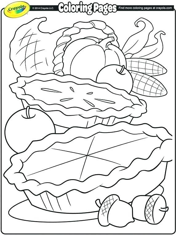 572x762 Crayola Color Pages Crayola Coloring Pages Crayola Color Pages