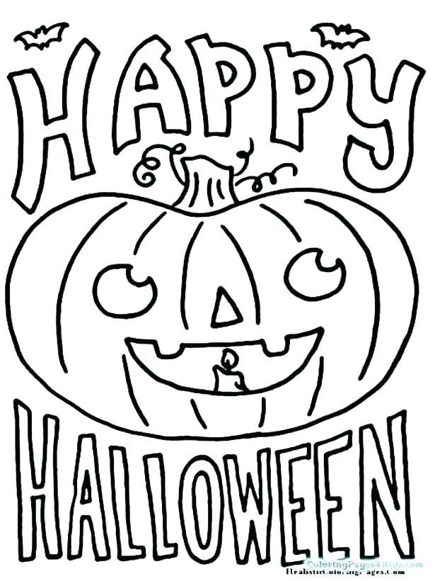 615x820 Pumpkin Pie Coloring Page Pumpkin Coloring Pages Free Pumpkin Pie