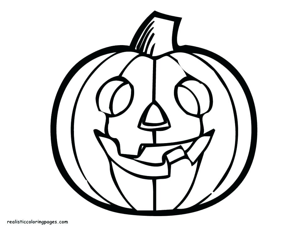 970x728 Coloring Pages Pumpkin Printable Pumpkin Coloring Page Pumpkin