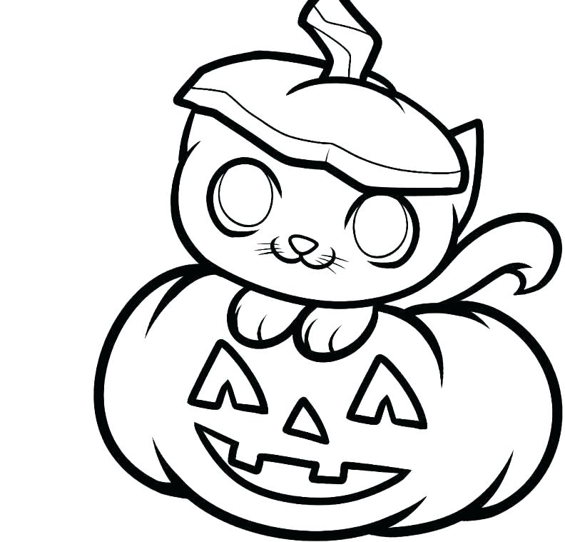 792x759 Coloring Pages Pumpkin Scary Pumpkin Coloring Pages Scary Pumpkin
