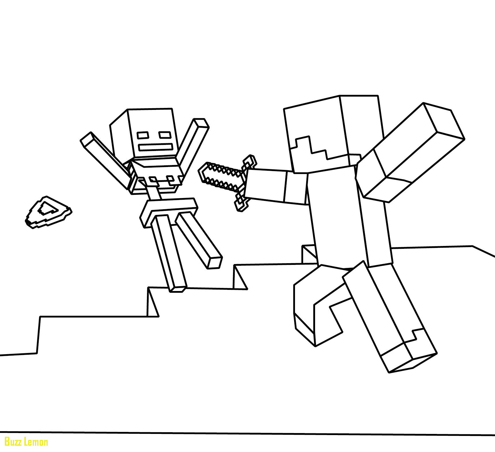 Coloring Pages Roblox at GetDrawings | Free download