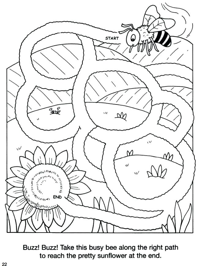 Coloring Pages Runner At Getdrawings Com Free For Personal