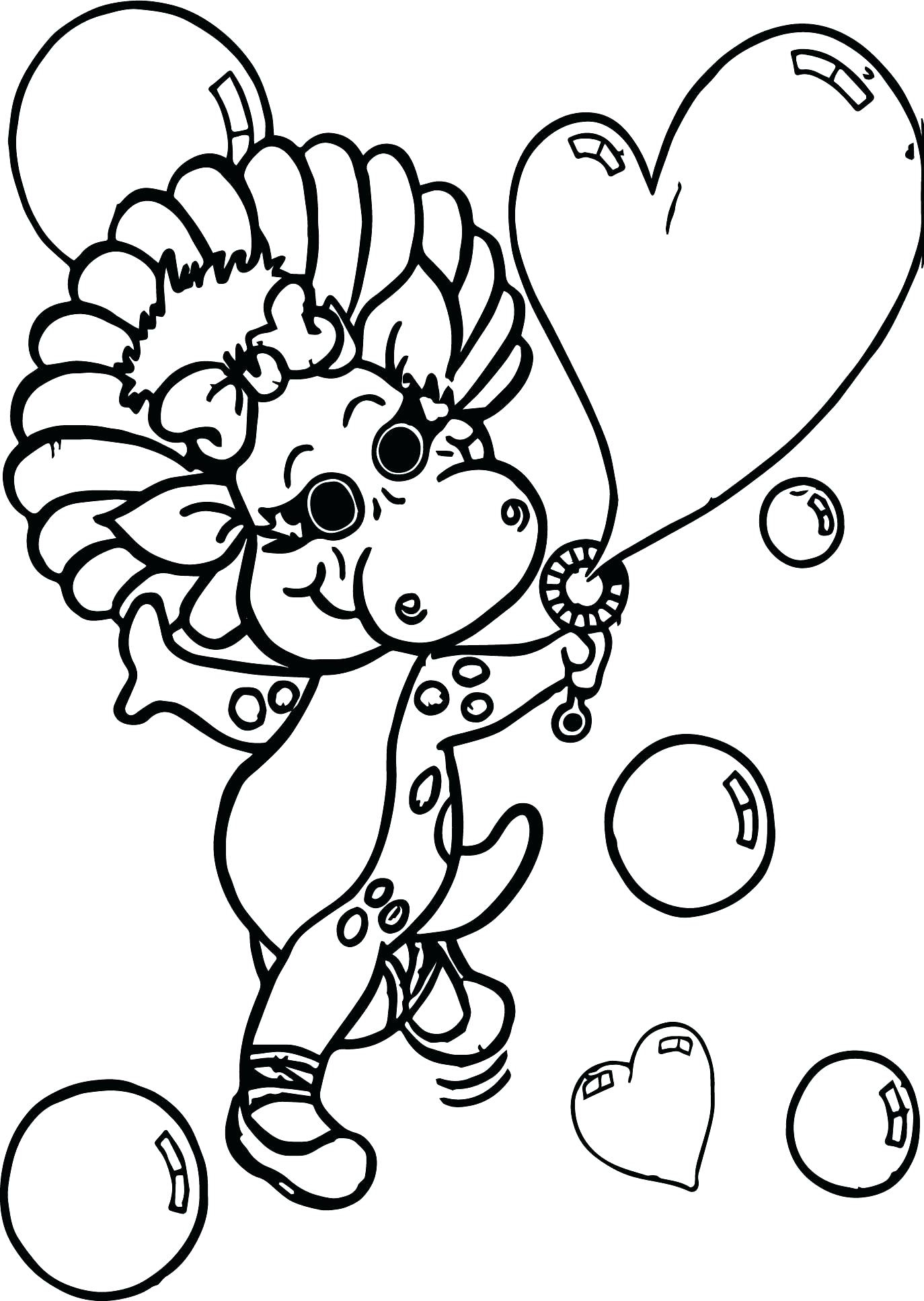 1374x1934 Fresh Generous Powerpuff Girls Buttercup Coloring Pages S Free